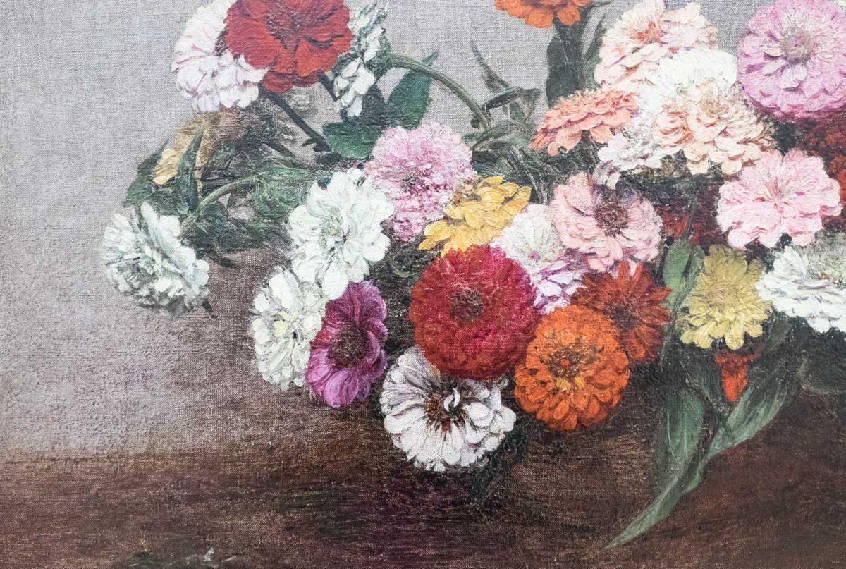 Fatin-Latour-Blumenstilleben-Leipzig-Detail